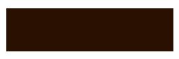 Magnolias Logo